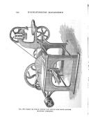 Сторінка 232