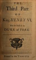 Сторінка 1537