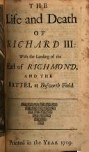 Сторінка 1617