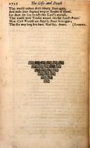 Сторінка 1716