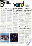 6 січ. 1968