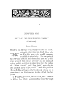 Сторінка 344