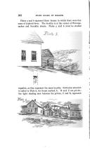 Сторінка 282