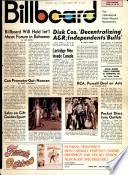 5 жов. 1968