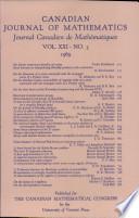 1969 - Том 21,№ 3