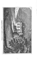 Сторінка 115