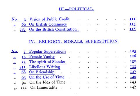 [merged small][merged small][ocr errors][ocr errors][ocr errors][ocr errors][merged small][merged small][merged small][ocr errors][merged small][ocr errors][merged small][ocr errors][ocr errors][ocr errors][ocr errors][ocr errors][ocr errors][ocr errors][merged small][ocr errors][ocr errors][merged small][ocr errors][ocr errors][merged small][ocr errors][ocr errors][ocr errors][ocr errors][ocr errors][ocr errors][ocr errors][merged small][merged small][ocr errors]
