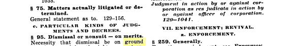 Сторінка 1584