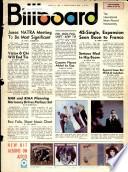 10 сер. 1968