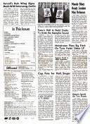 17 трав. 1969