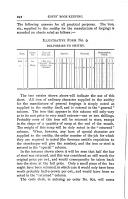 Сторінка 242