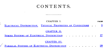 [merged small][merged small][merged small][merged small][ocr errors][merged small][merged small][ocr errors][merged small][merged small][merged small][merged small][merged small][merged small][merged small][merged small][merged small][merged small][merged small][merged small][merged small][ocr errors][merged small][merged small][merged small][merged small][merged small][merged small]