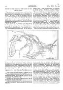 Сторінка 312