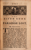 Сторінка 173