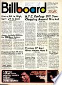 25 вер. 1971