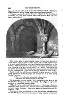 Сторінка 546
