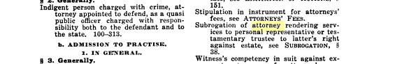 Сторінка 1545