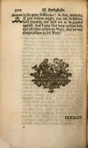 Сторінка 302