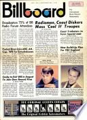 1 чер. 1968