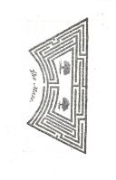 Сторінка 465