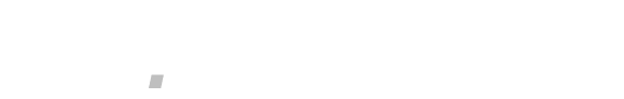 Сторінка 1526