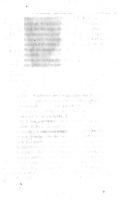 Сторінка 246
