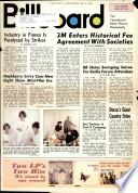 8 чер. 1968