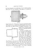 Сторінка 88