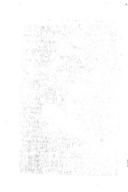 Сторінка 22