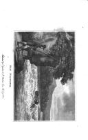 Сторінка 336