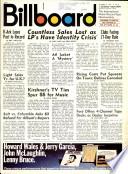 9 жов. 1971
