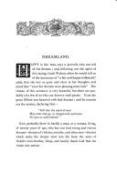 Сторінка 229