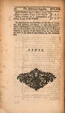 Сторінка 76
