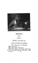Сторінка 137