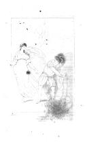 Сторінка 50