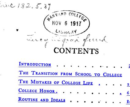 [merged small][merged small][merged small][merged small][merged small][merged small][ocr errors][merged small][merged small][merged small][merged small][merged small][merged small][merged small][merged small][merged small]