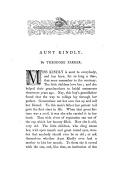 Сторінка 379