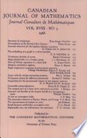 1966 - Том 18,№ 3