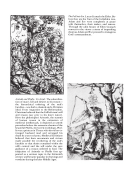 Сторінка 25